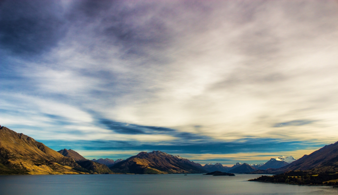 road-to-glenorchy-unsigned